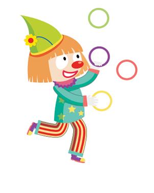 Bugz Birthday Carnival - 8 December 2018