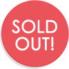 Bugz Value Card - Sold Out!