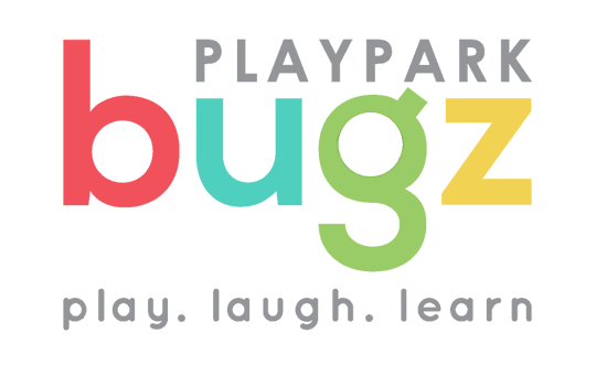 At Bugz Family Playpark we pledge to get every child out the house away from the ipad and into a creative space full of giggles woo hoo's and delightful surprises.