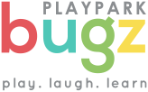 Bugz Family Playpark
