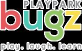 Bugz Family Playpark