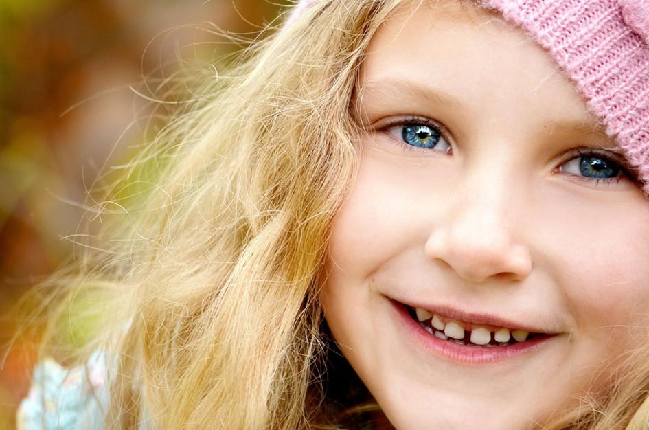 Are You Raising Happy Children?