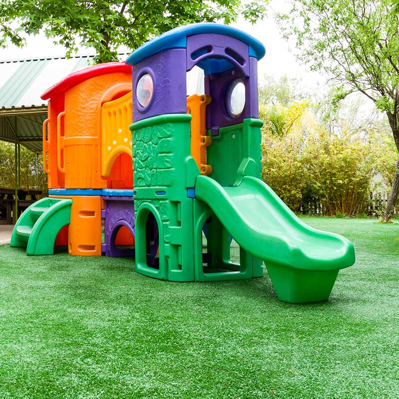 Kids party venues - Laughter Land